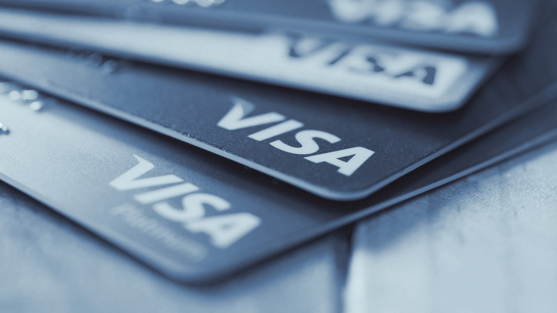 Visa Partners With Circle to Integrate USDC for Payments