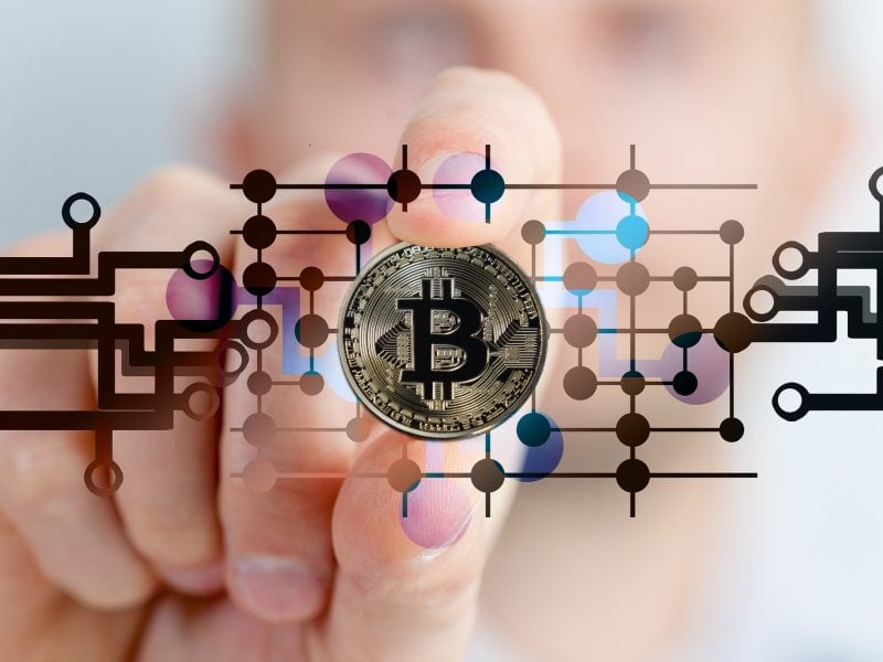 Will Bitcoin Remain Strong? Analysts Weigh In