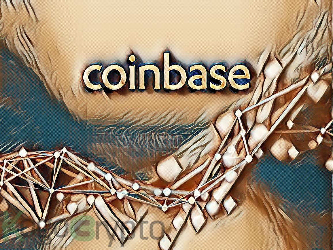 How Bitcoin shaping the success of  Coinbase IPO