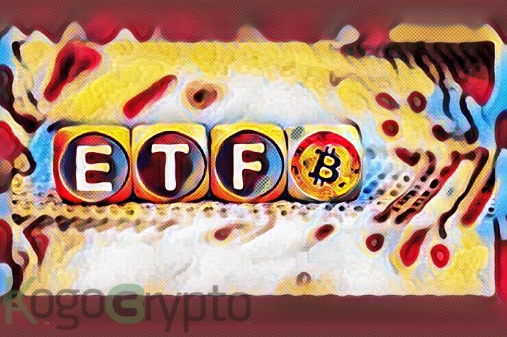 How approval of Bitcoin ETF by SEC in US will  adversely impact  future of bitcoin market- JP Morgan