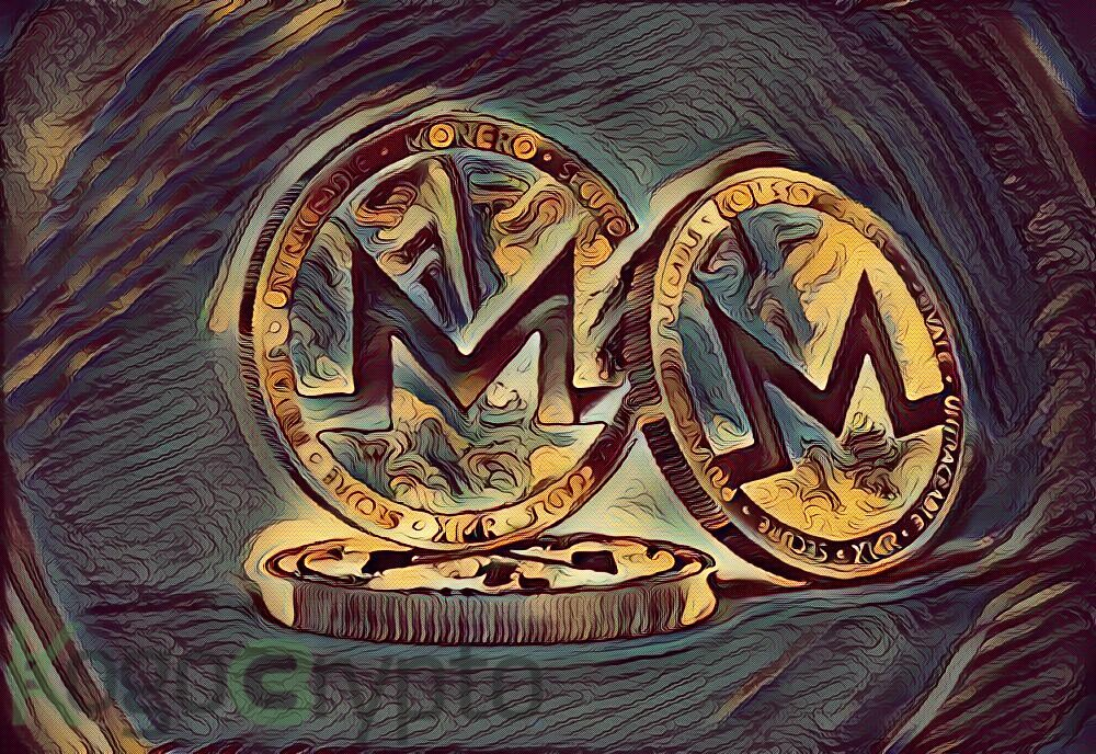 Monero, Chainlink, BitTorrent Market Analysis for 24th January 2021