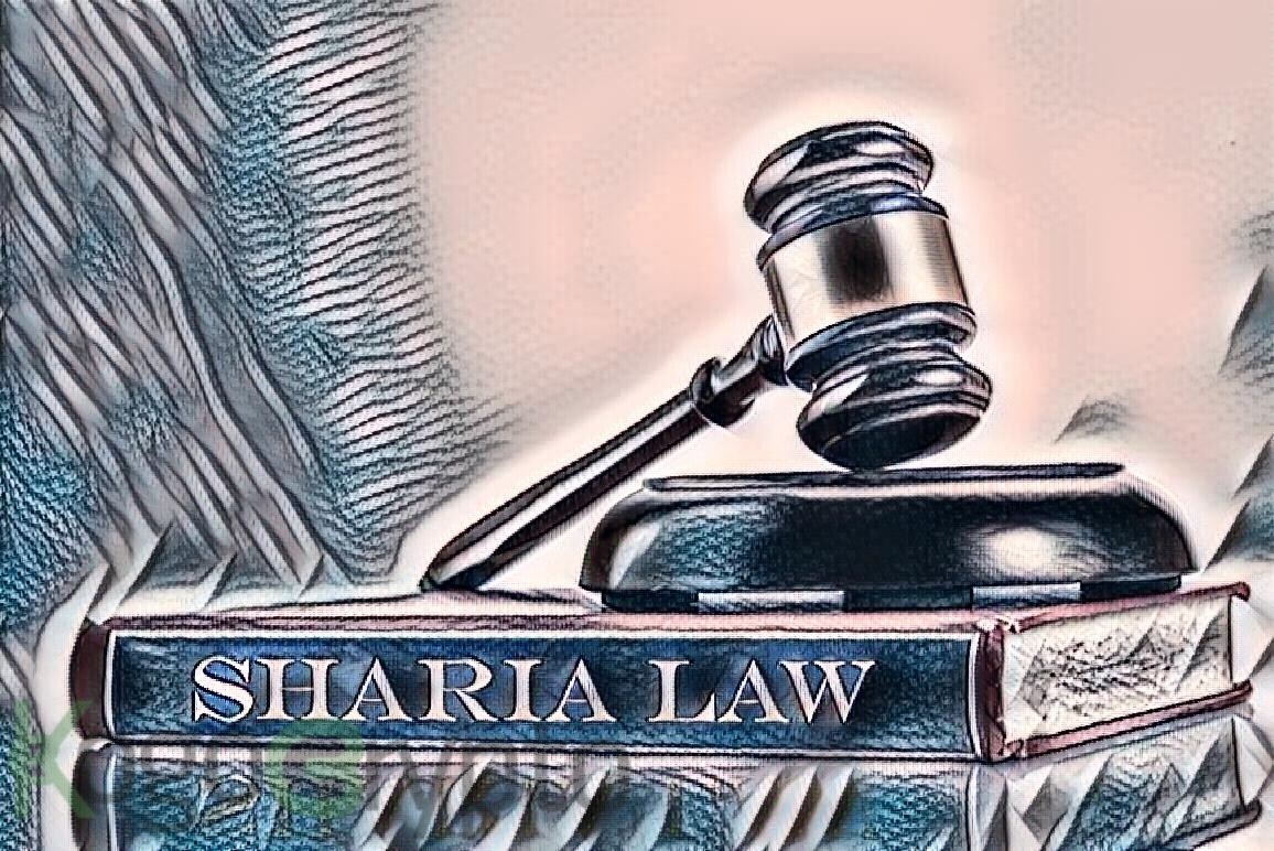 Sharia-compliant crypto exchange licensed by Bahrain central bank