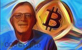 Bitcoin's Unprecedented Spike To $37,200 Gets Peter Brandt's Attention