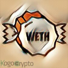 Wrapped Ethereum [WETH] sets greater worth than Bitcoin