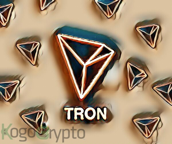 What Is Tron and its cryptocurrency Tronix?