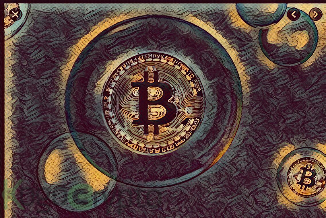 """Is Bitcoin's price being controlled by a """"very influential individual""""?"""
