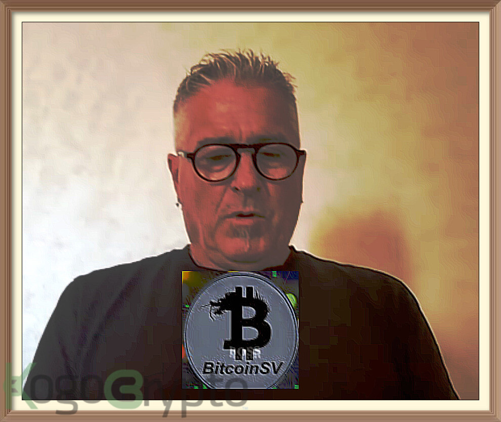 The Early Stage Investor: Why Bitcoin SV is the most important blockchain network, according to Calvin Ayre