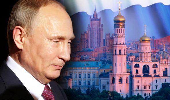 Rusia në krizë financiare, Moska e dëshpëruar nis programin shtrëngues