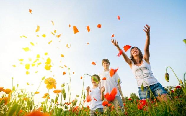 Studimi: Injoranca është çelësi i lumturisë