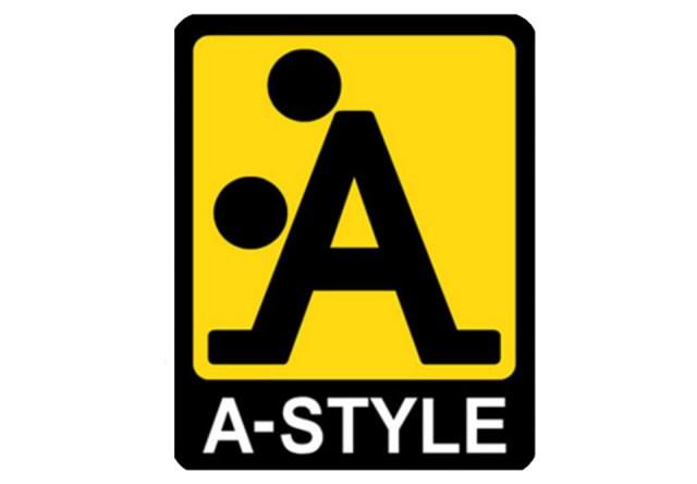 Logot më të keqkuptuara (FOTO)