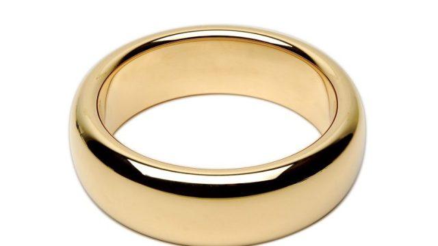 I riu nga Shkupi i lutet hajdutit: Më kthe unazën e fejesës, do të të jap para