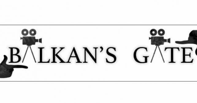 """""""Balkan's Gate"""", kineastë ndërkombëtarë zgjedhin Prespën"""