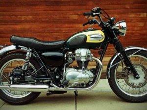 Schlösser für Roller & Motorräder