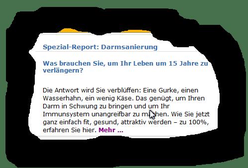 ehu-d7-51d9