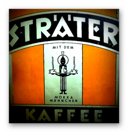 kohlenspott-straterkaffee-jpg
