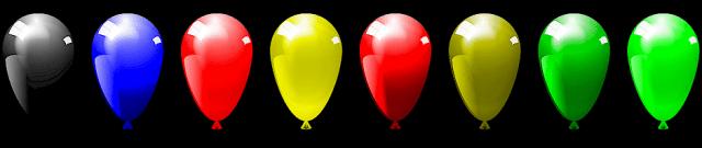 Header Kohlenspott Ballons