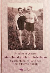Lo Lange Unterbuxe 01