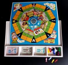 LO- Arm Reich Spiel (3)