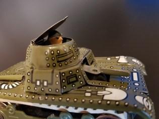 lo gama panzer 634 (5)4310180791915313603..jpg