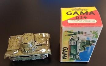 lo gama panzer 634 (8)5212641618319873694..jpg