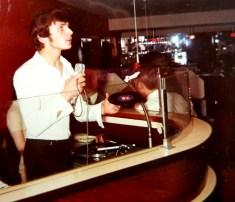 Lo Flashlight 1970