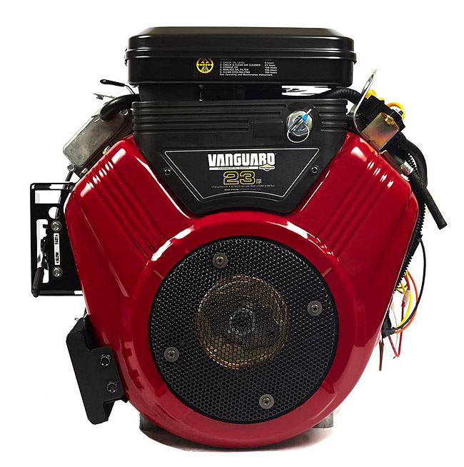 23 Hp Kohler Engine Wiring Along With 20 Hp Kohler Engine Parts