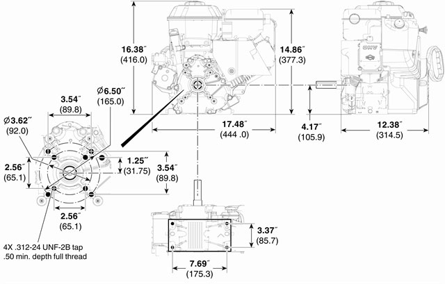 Vermeer 625 Chipper Wiring Diagram Tile Electric Chipper