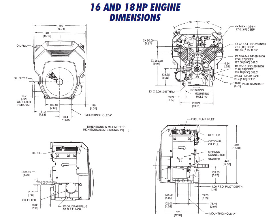 Cv15s Kohler Charging System Wiring Wiring Diagrams together with Lawn Mower Ignition Switch Wiring Diagram together with Briggs Vanguard 303447 Wiring Diagram together with Kohler Ch20 Wiring Diagram further Wiring Diagram. on kohler ignition wiring diagram