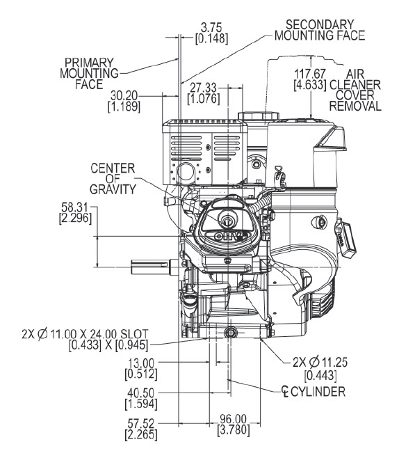 21 Hp Kohler Engine Diagram Zt710. Diagram. Auto Parts