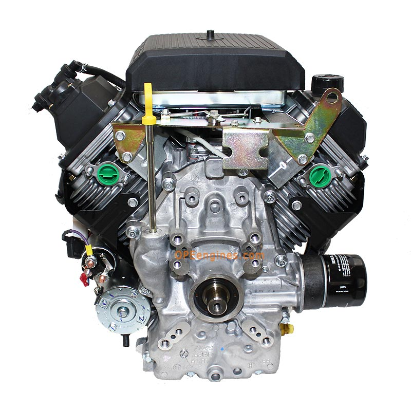 ignition box wiring diagram wiring diagram kohler engine ch740-3137 25 hp command  pro 725cc toro debris blower
