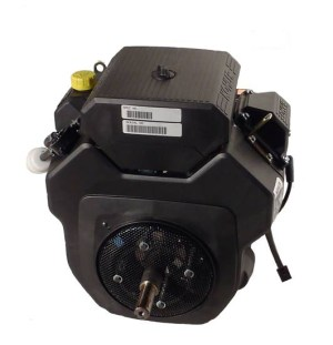 Kohler Engine CH6403134 205 hp Command 674cc John Deere
