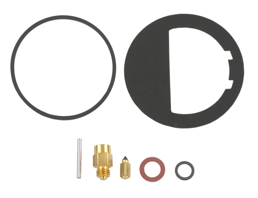 Kohler Part # 2575701S Carburetor Repair Kit K Series