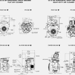 Kohler Engine Wiring Harness Origami Dog Diagram Ch18 Thru Ch750 Drawings - Opeengines.com