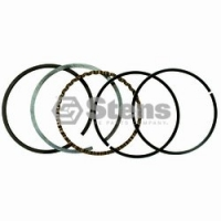 Stens 500-736 Chrome Piston Ring Std / Kohler/4810801S