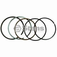 Stens 500-736 Chrome Piston Ring Std / Kohler/4810801S