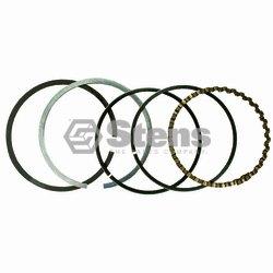 Stens 500-728 Chrome Piston Ring Std / Kohler/235287S