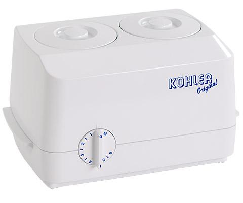 Beautiful Kohler Kchenmaschine Ersatzteile Images  Eadicocom  eadicocom