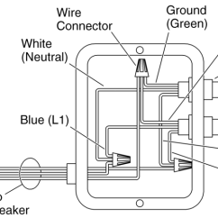 Jacuzzi Bathtub Wiring Diagram Speaker Cable Whirlpool Bath : 29 Images - Diagrams | Edmiracle.co