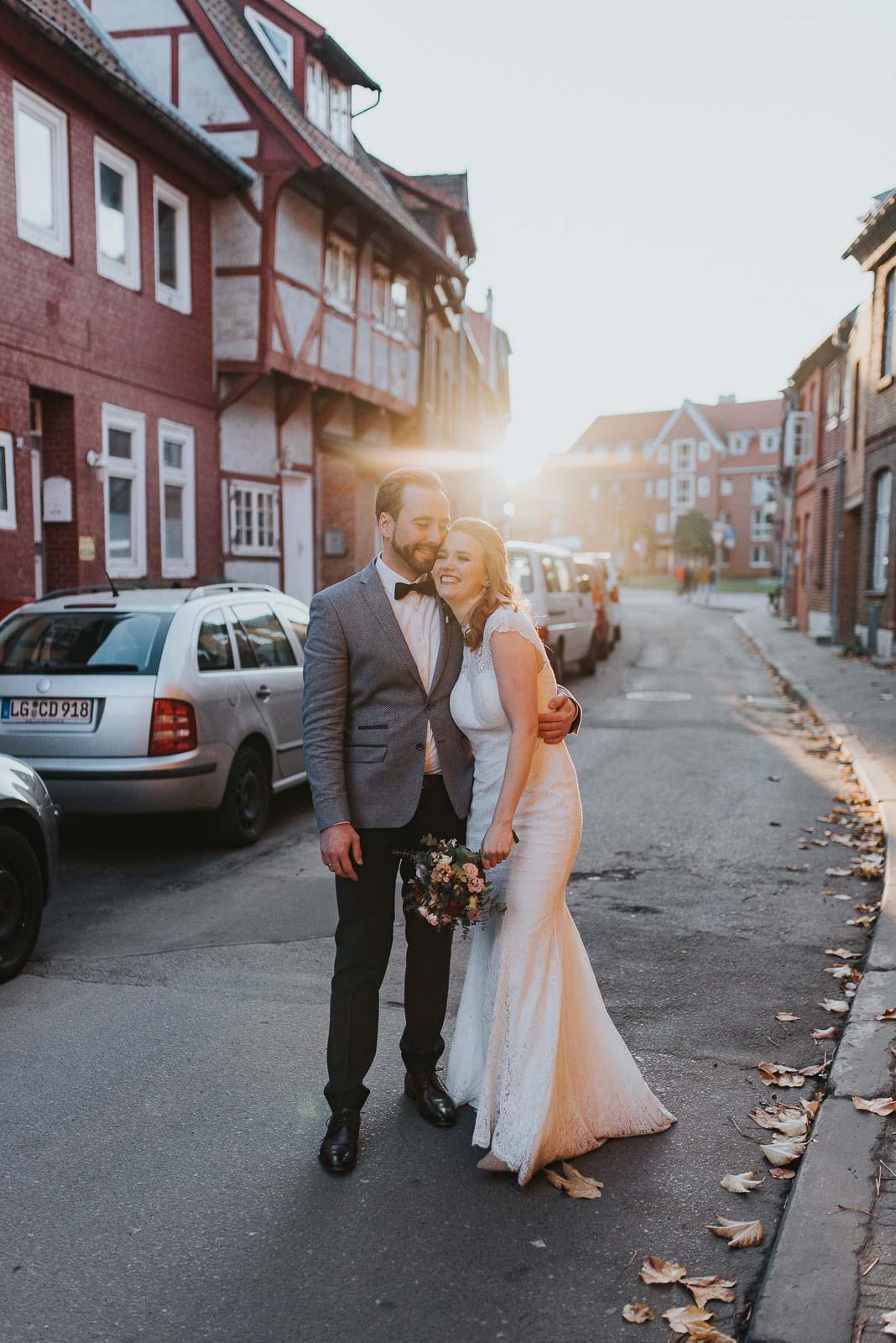 Hochzeitsfotograf Tübingen Reutlingen