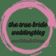 kohlmeier fotografie featured by the true bride