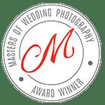 Svetlana Kohlmeier Masters of Wedding Photography Hochzeitsfotografin