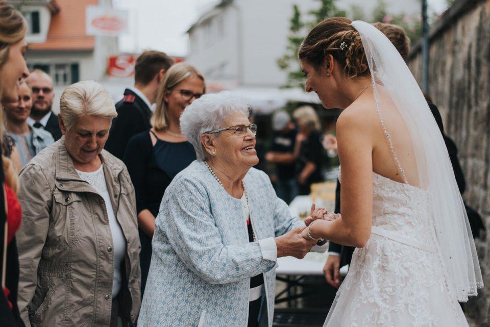 Hochzeitsfotograf Holzgerlingen Tübingen Böblingen Reutlingen Heiraten in Holzgerlingen (39)
