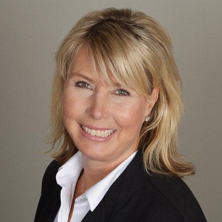 Beth Kohlnhoper at Kohlnhofer Insurance Agency