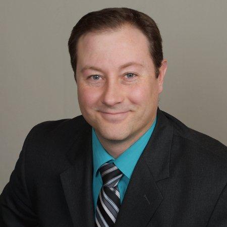 Shawn Radke at Kohlnhofer Insurance Agency