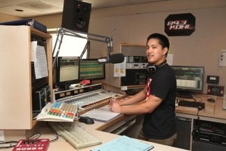 Learn the skills needed for radio careers