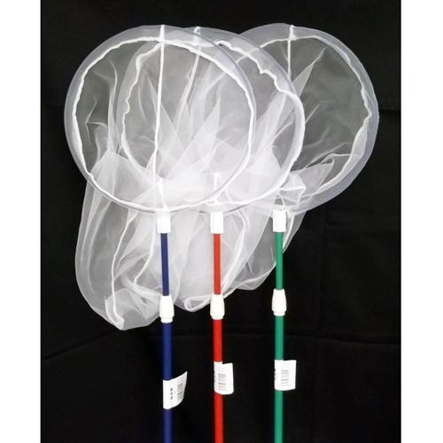 コーナン オリジナル 昆蟲網 K-3(伸縮タイプ): ペット | ホームセンターコーナンの通販サイト