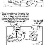 9-12 Bad Salesmanship