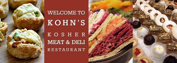 Buy Kosher Meat Online Kosher Food Online Kosher Meat