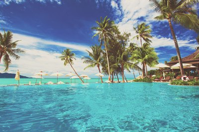 Top 10 Family Activities Koh Samui: Fantastic Things to Do ...