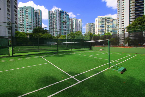 tennis-turf-court